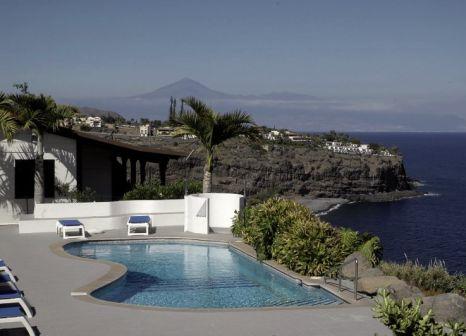 Hotel Apartamentos Santa Ana 20 Bewertungen - Bild von FTI Touristik