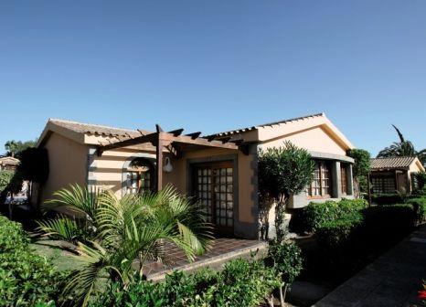 Hotel Maspalomas Resort by Dunas günstig bei weg.de buchen - Bild von FTI Touristik