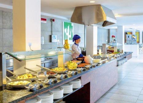 Hotel LABRANDA Bronze Playa 265 Bewertungen - Bild von FTI Touristik