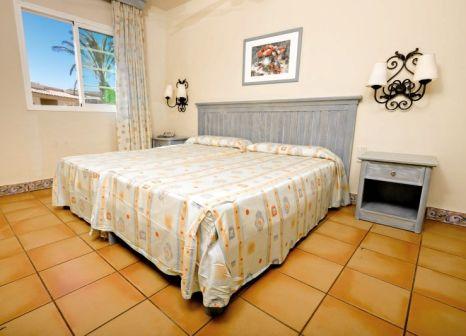 Hotelzimmer im Royal Suite günstig bei weg.de