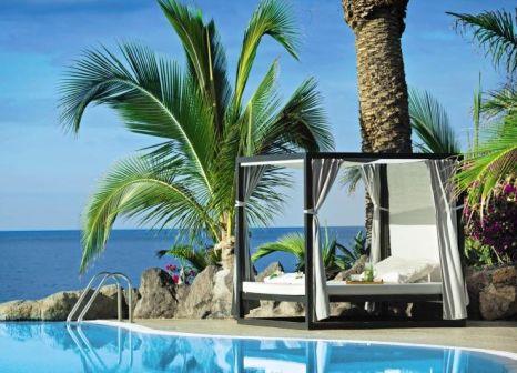 Hotel Roca Nivaria GH günstig bei weg.de buchen - Bild von FTI Touristik