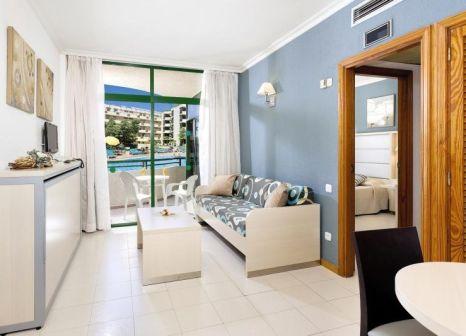 Hotelzimmer mit Golf im LABRANDA Isla Bonita