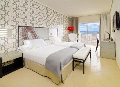 Hotel H10 Timanfaya Palace in Lanzarote - Bild von FTI Touristik