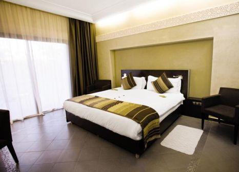 Hotelzimmer im Kenzi Club Agdal Medina günstig bei weg.de