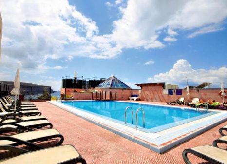 Hotel Labranda Reveron Plaza 29 Bewertungen - Bild von FTI Touristik