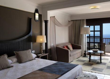 Hotelzimmer im Meliá Hacienda del Conde günstig bei weg.de