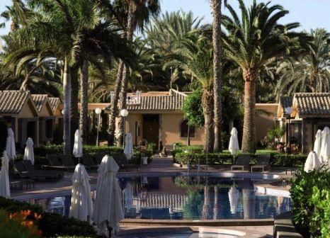 Hotel Maspalomas Resort by Dunas 167 Bewertungen - Bild von FTI Touristik