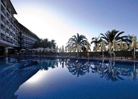 Hotel Dunas Don Gregory 862 Bewertungen - Bild von FTI Touristik