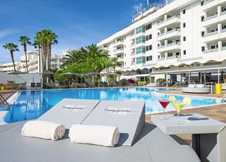 Hotel AxelBeach Maspalomas 192 Bewertungen - Bild von FTI Touristik