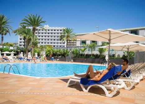 Hotel LABRANDA Marieta in Gran Canaria - Bild von FTI Touristik