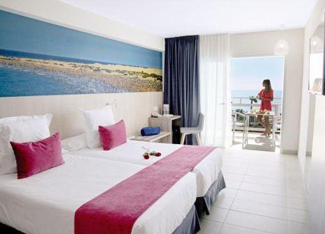 Hotelzimmer im LABRANDA Marieta günstig bei weg.de