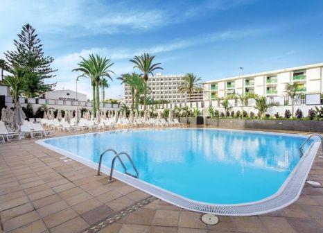 Hotel LABRANDA Marieta 521 Bewertungen - Bild von FTI Touristik