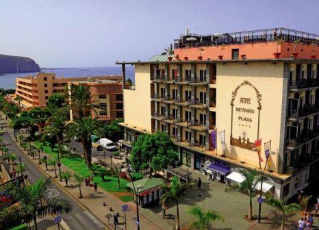 Hotel Labranda Reveron Plaza günstig bei weg.de buchen - Bild von FTI Touristik