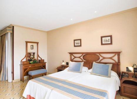 Hotelzimmer im Labranda Reveron Plaza günstig bei weg.de