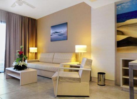 Hotelzimmer im Bull Eugenia Victoria & Spa günstig bei weg.de