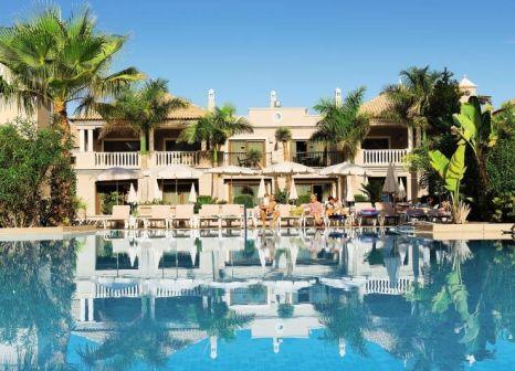 Hotel Marylanza Suites & Spa 245 Bewertungen - Bild von FTI Touristik