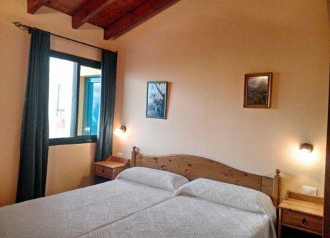 Hotel Finca La Era 39 Bewertungen - Bild von FTI Touristik