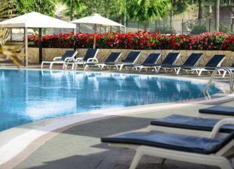 Hotel Olé Tropical Tenerife 406 Bewertungen - Bild von FTI Touristik