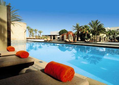 Hotel Sofitel Agadir Royal Bay Resort 119 Bewertungen - Bild von FTI Touristik