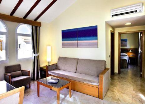 Hotel Barceló Castillo Beach Resort in Fuerteventura - Bild von FTI Touristik