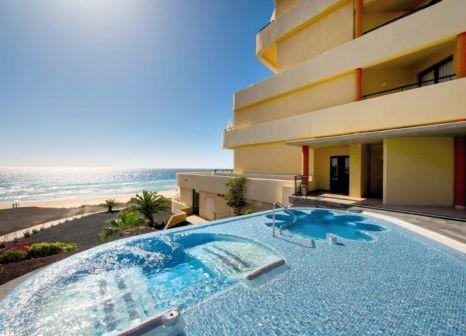 Hotel Iberostar Playa Gaviotas in Fuerteventura - Bild von FTI Touristik