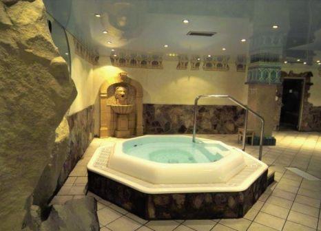Hotel Bull Eugenia Victoria & Spa 385 Bewertungen - Bild von FTI Touristik