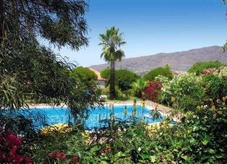Hotel La Villa günstig bei weg.de buchen - Bild von FTI Touristik