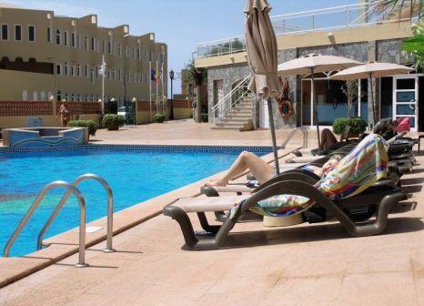 Hotel Morasol Atlántico 409 Bewertungen - Bild von FTI Touristik
