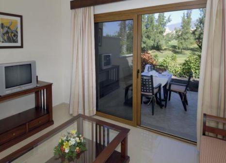 Hotelzimmer im Marylanza Suites & Spa günstig bei weg.de