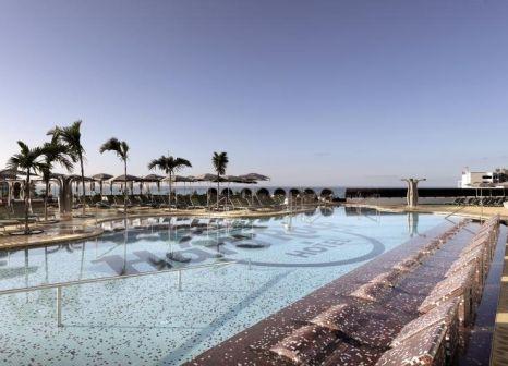 Hard Rock Hotel Tenerife in Teneriffa - Bild von FTI Touristik