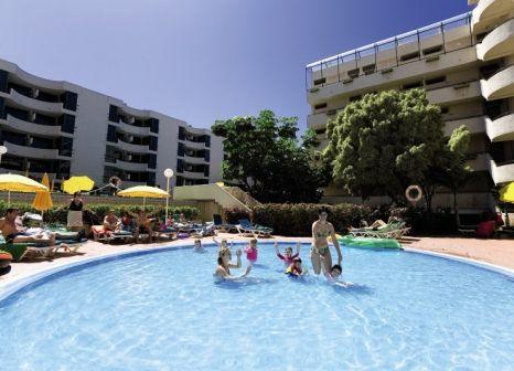 Hotel LABRANDA Isla Bonita 329 Bewertungen - Bild von FTI Touristik