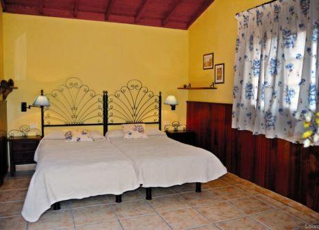 Hotel Villa Hermigua 20 Bewertungen - Bild von FTI Touristik