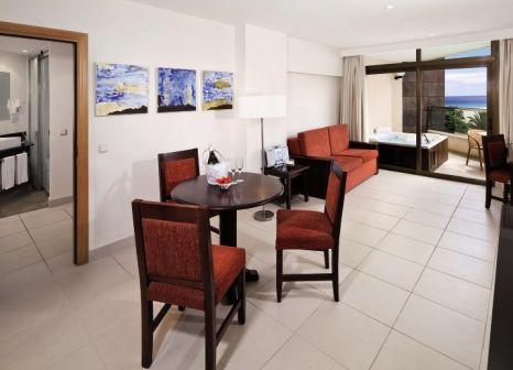Hotel Meliá Fuerteventura 256 Bewertungen - Bild von FTI Touristik
