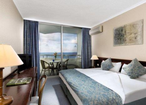 Hotelzimmer im Maritim Hotel Tenerife günstig bei weg.de