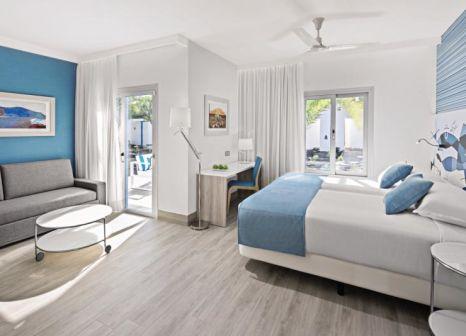 Hotel Elba Premium Suites 38 Bewertungen - Bild von FTI Touristik