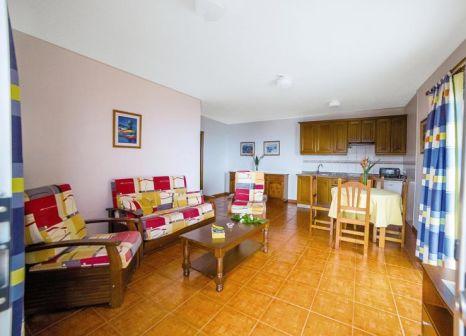 Hotelzimmer im Viviendas Vacacionales Jardín La Punta günstig bei weg.de