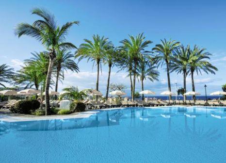 Hotel Meliá Jardines del Teide 154 Bewertungen - Bild von FTI Touristik