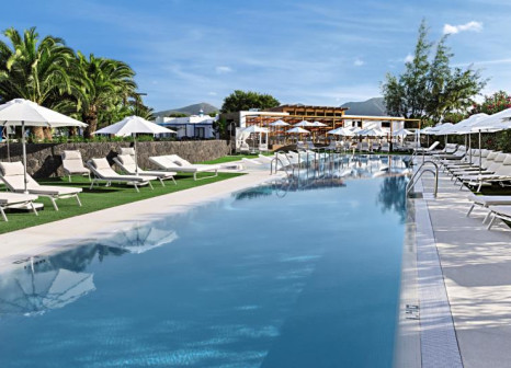 Hotel Elba Premium Suites in Lanzarote - Bild von FTI Touristik