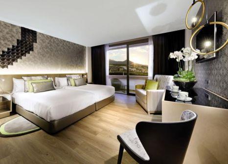 Hard Rock Hotel Tenerife 38 Bewertungen - Bild von FTI Touristik