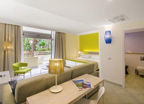 Abora Catarina by Lopesan Hotels in Gran Canaria - Bild von FTI Touristik