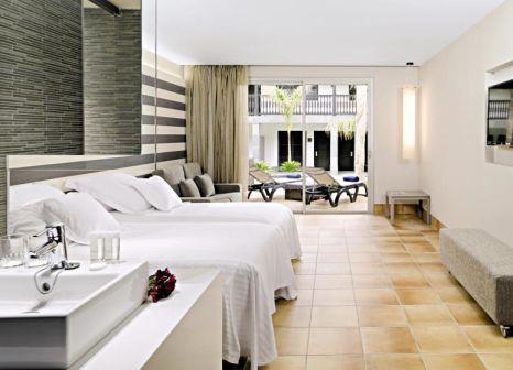 Hotel Barceló Castillo Beach Resort 802 Bewertungen - Bild von FTI Touristik