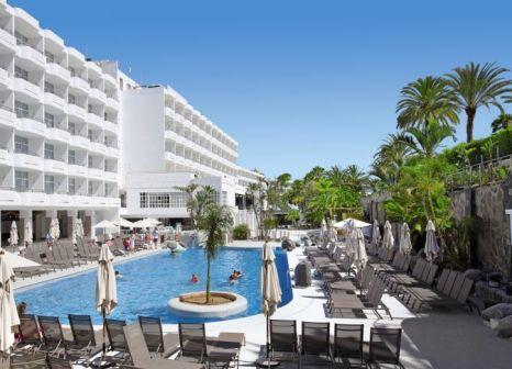 Abora Catarina by Lopesan Hotels günstig bei weg.de buchen - Bild von FTI Touristik