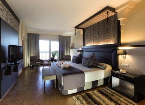 Hotelzimmer im Be Live Collection Saïdia günstig bei weg.de