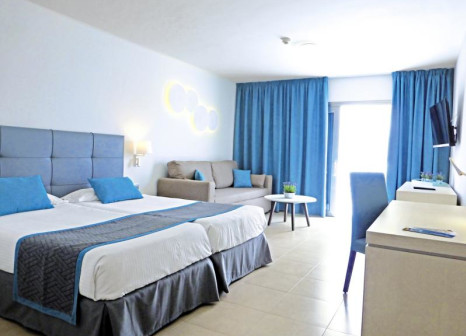 Hotelzimmer im Las Costas günstig bei weg.de