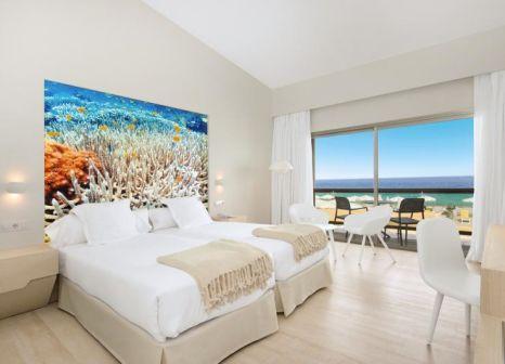 Hotelzimmer im Iberostar Selection Fuerteventura Palace günstig bei weg.de