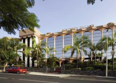 Hotel Puerto Palace 2298 Bewertungen - Bild von FTI Touristik