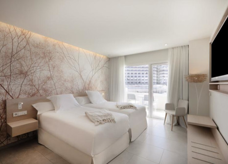 Hotel Iberostar Selection Sábila 373 Bewertungen - Bild von FTI Touristik