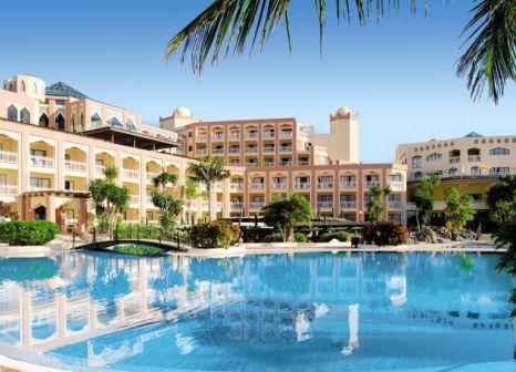 Hotel H10 Sentido Playa Esmeralda 1674 Bewertungen - Bild von FTI Touristik