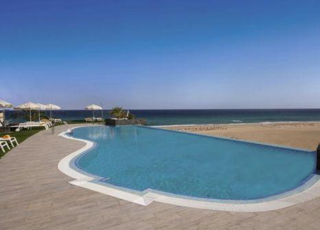 Hotel Iberostar Playa Gaviotas 1942 Bewertungen - Bild von FTI Touristik