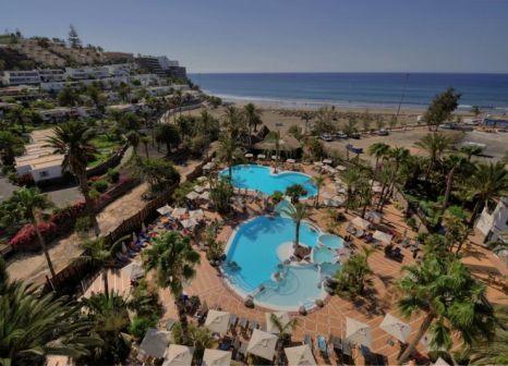 Corallium Beach by Lopesan Hotels günstig bei weg.de buchen - Bild von FTI Touristik
